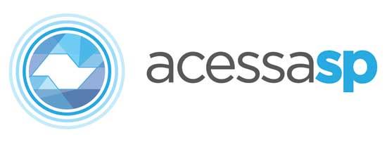 acessa_sp_logo