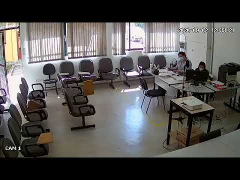 Video pe-035-2020-registro-de-precos-de-medicamentos-cam