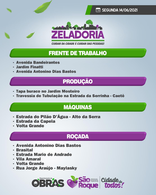 ZELA 2