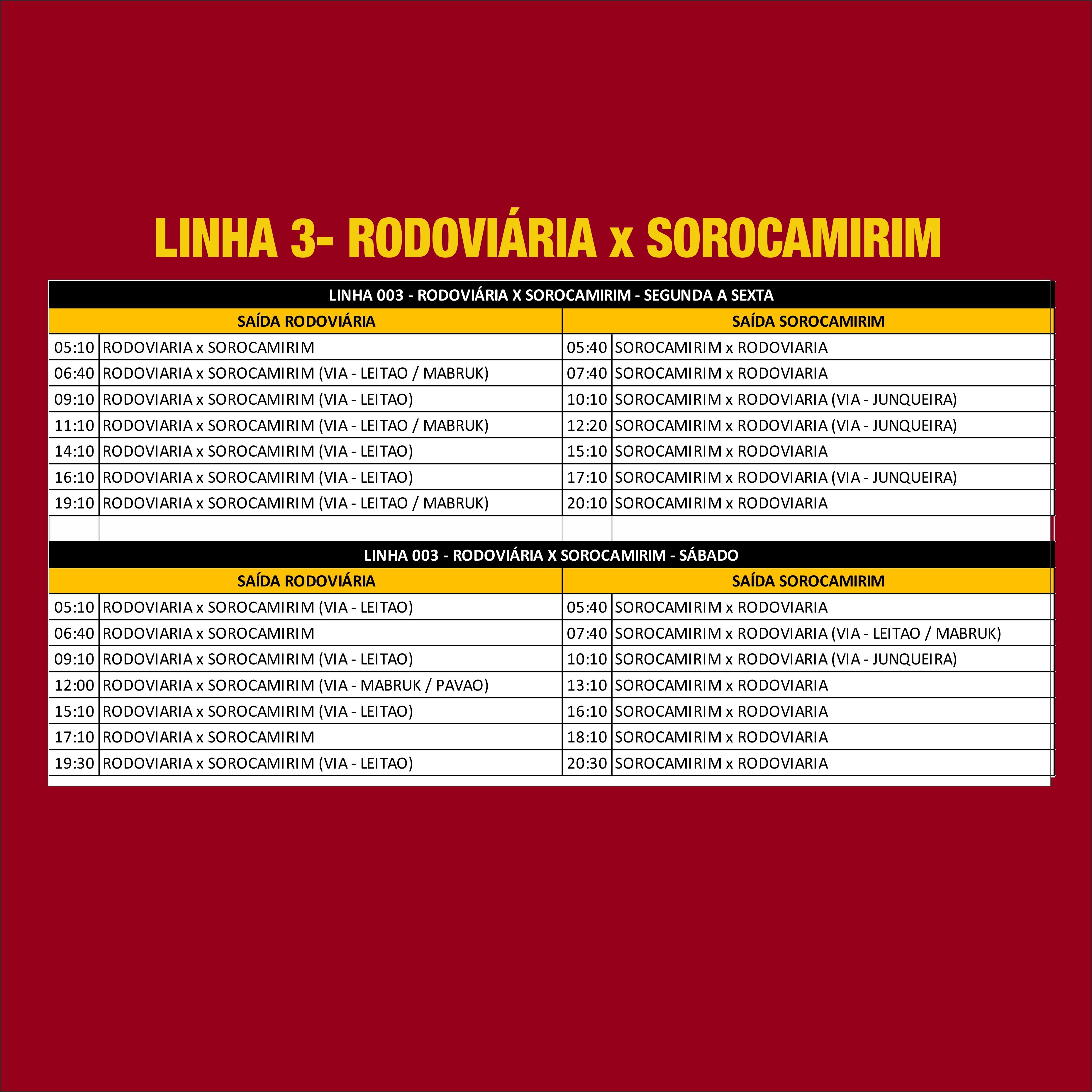 LINHA3