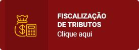 fiscalizaDeTributos