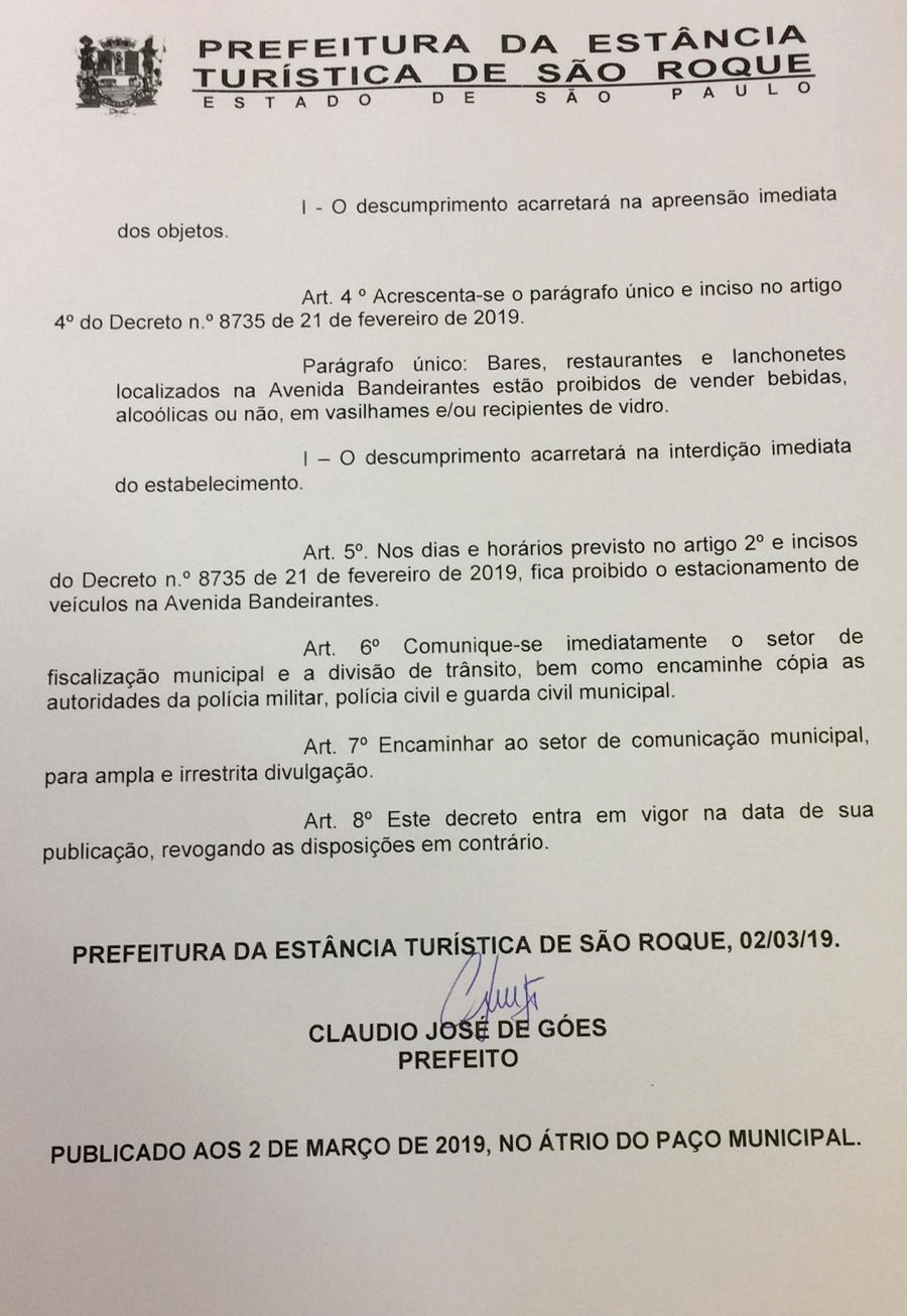 decreto pag 2