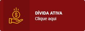 DIVIDA