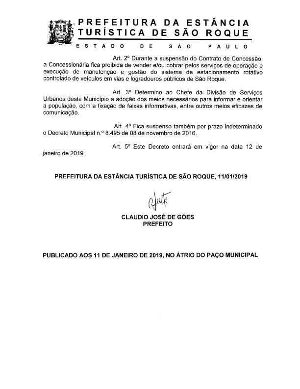pagina 2 decreto