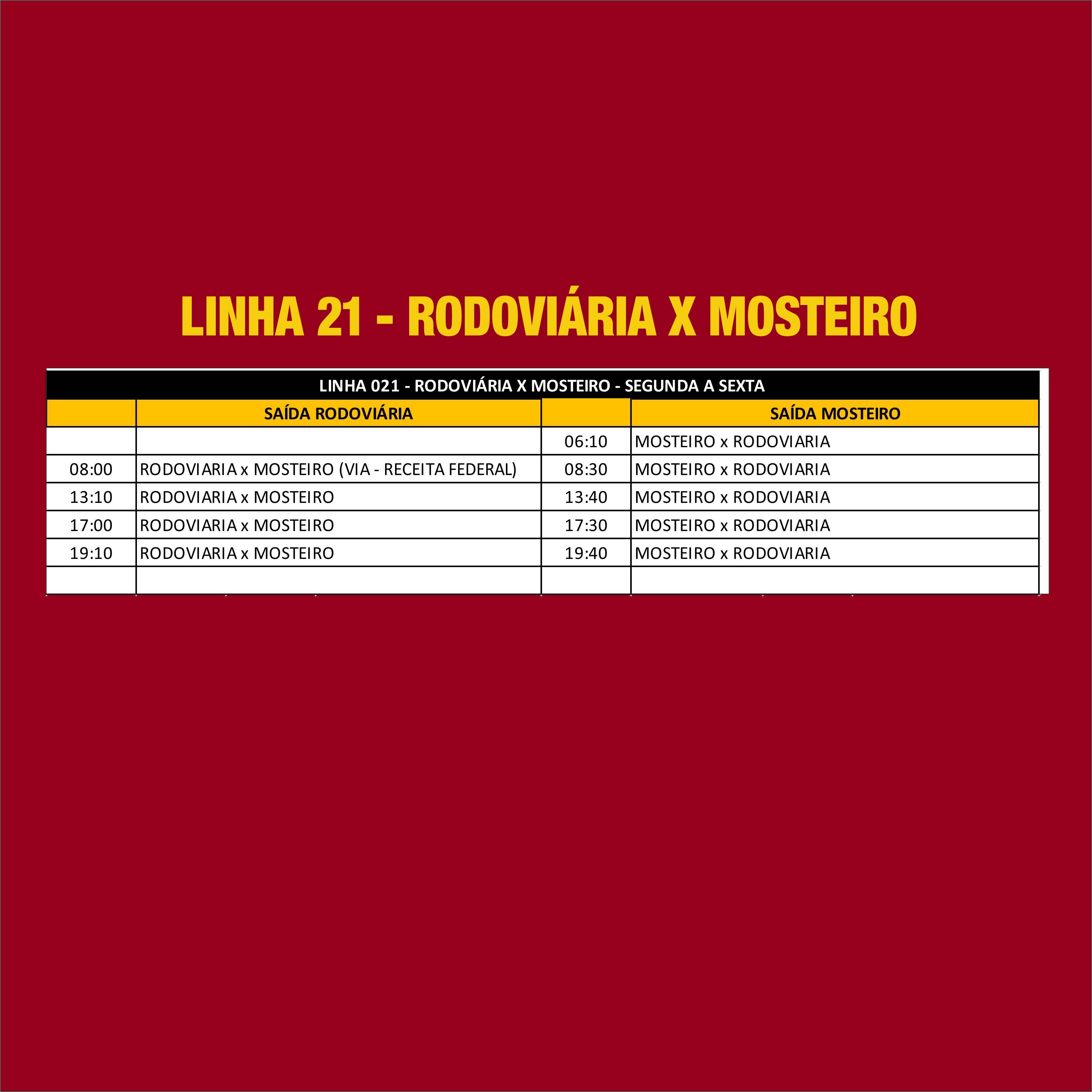 LINHA21