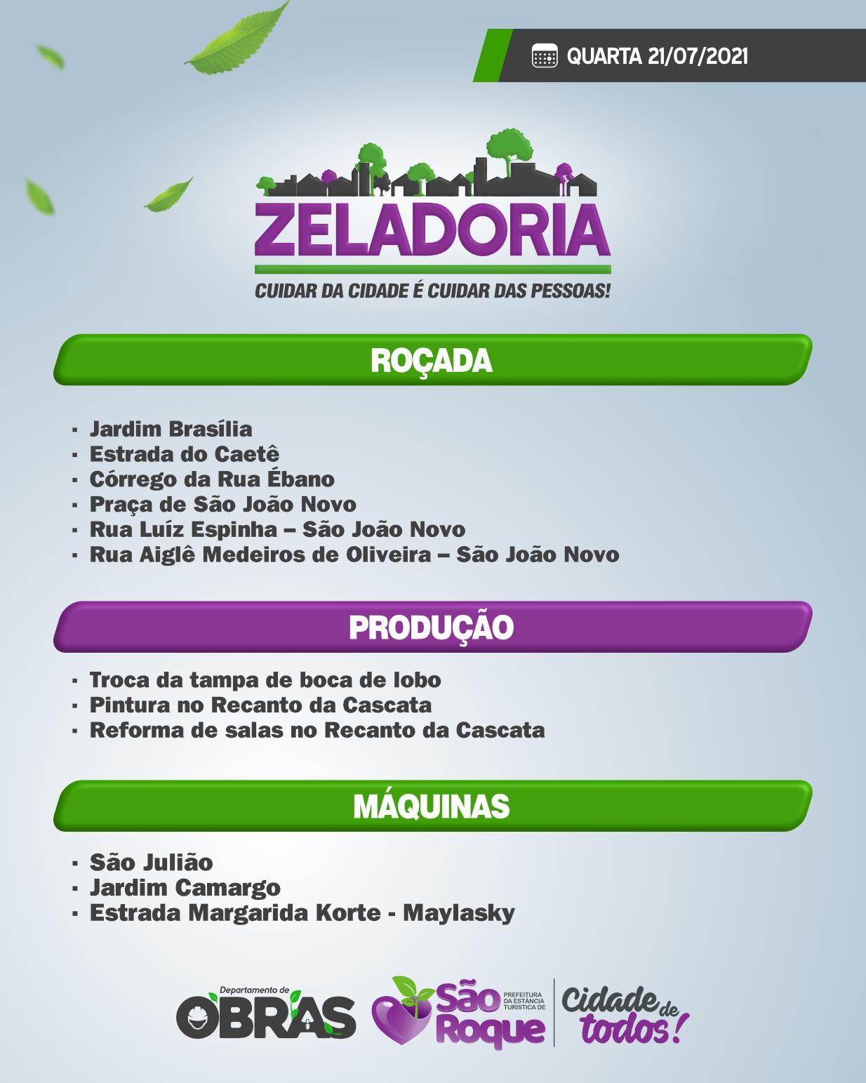 ZELA2