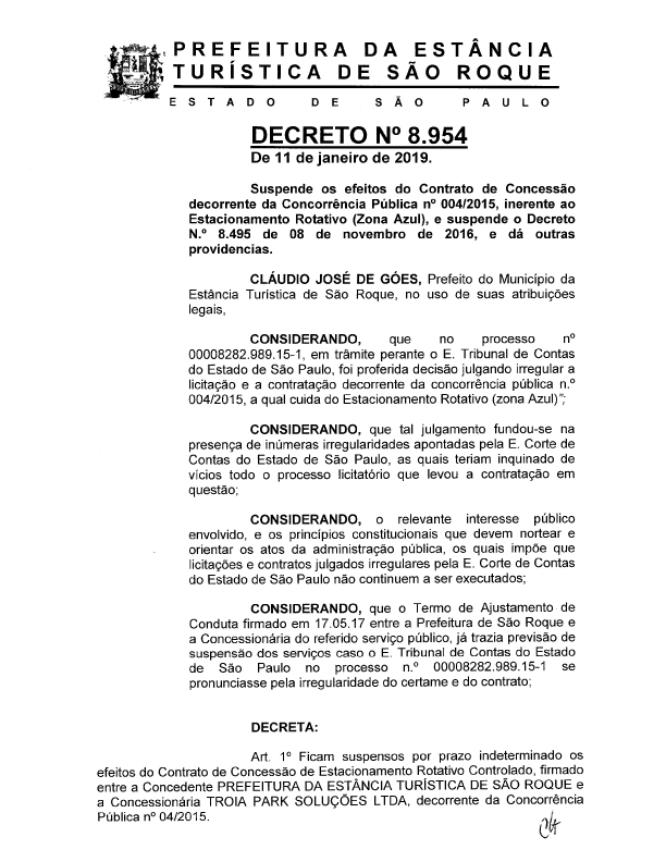 pagina 1 decreto