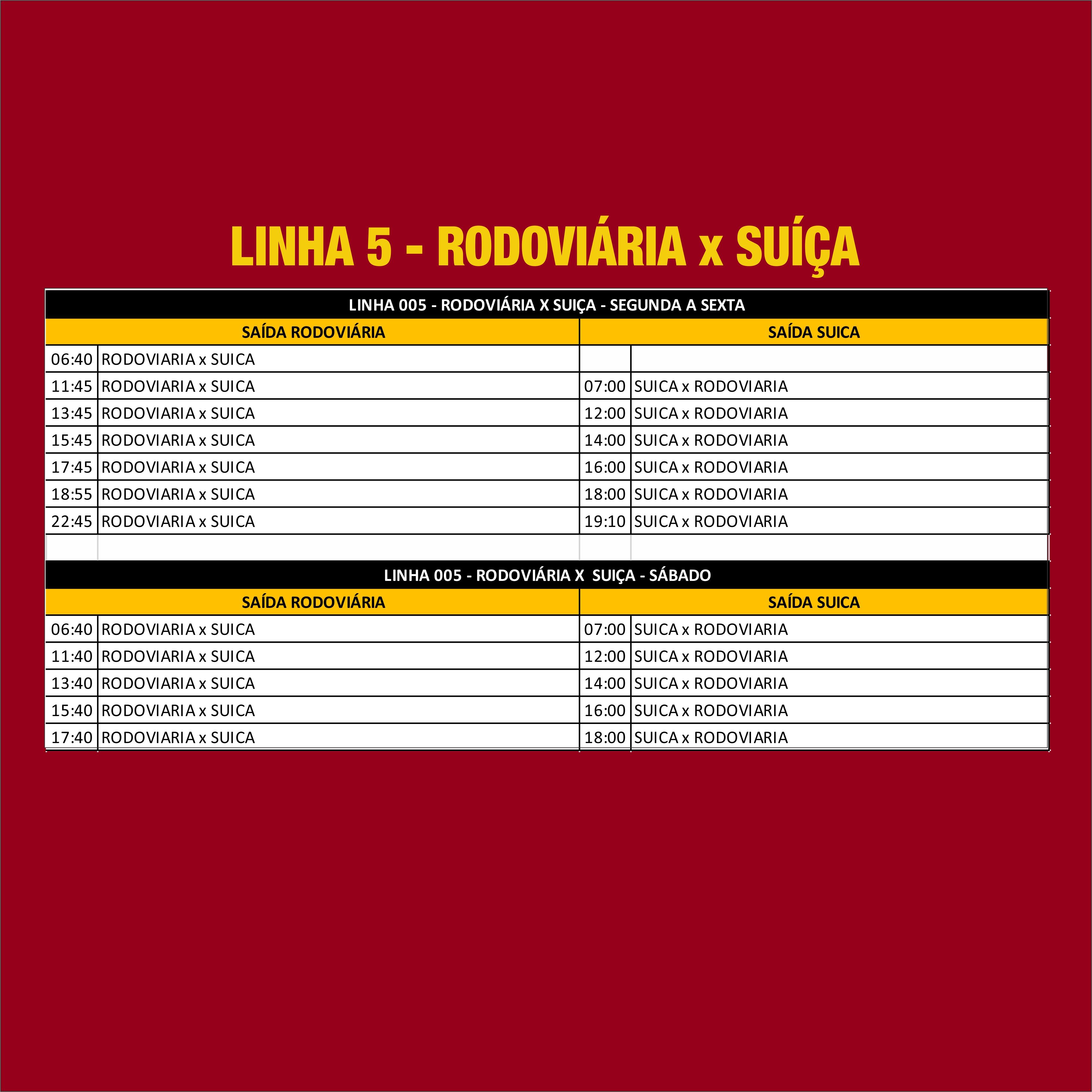 LINHA5