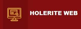 Protocolo digital - HOLERITE WEB